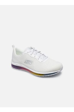 Skechers SKECH-AIR ELEMENT PRELUDE by