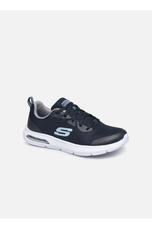 Skechers Dyna-Air Quick Pulse by