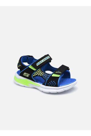Skechers E-II Sandal by