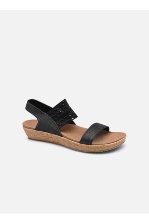 Skechers BRIE MOST WANTED by