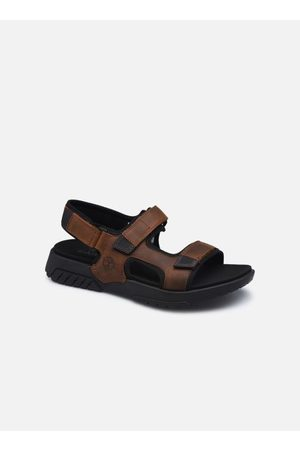 Timberland Rest Casual Sandale by