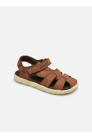 Timberland NUBBLE SNDL 2STRP by