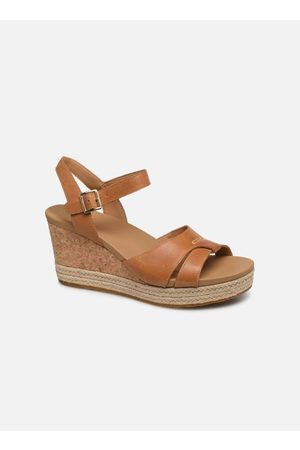 UGG Cloverdale by