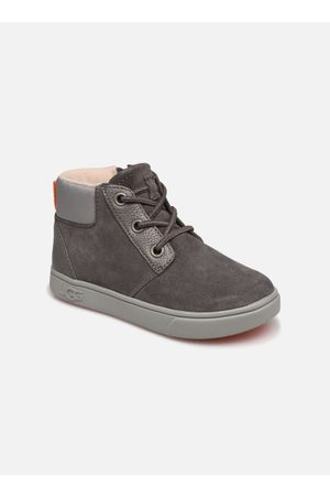UGG Jayes Sneaker by