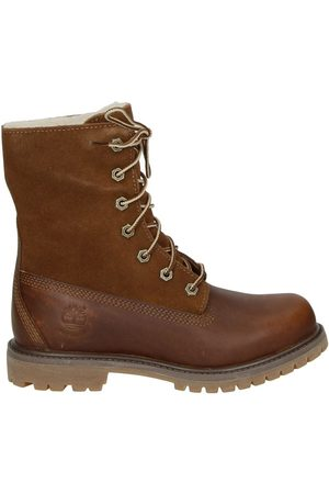 Timberland Authentic Teddy veterboots