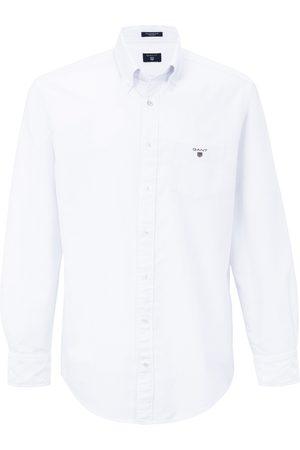 GANT Overhemd Van