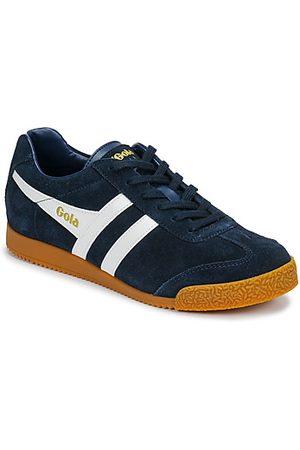 """Gola Lage Sneakers HARRIER"""""""