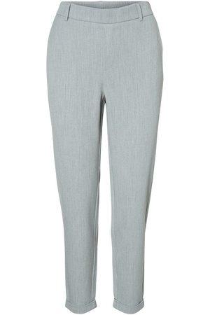 Vero Moda Dames Broeken - Tailored Broek Dames