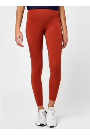 Nike The Yoga Luxe 7/8 Tight by