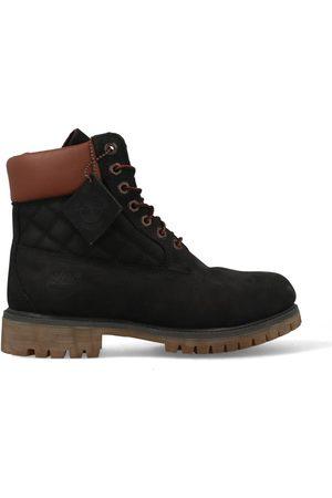 Timberland Heren Laarzen - Premium 6 boot a119l / bruin
