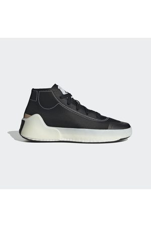 adidas By Stella McCartney Treino Mid-Cut Schoenen