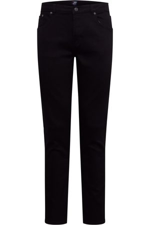 Denim Project Heren Straight - Jeans 'Mr. Green