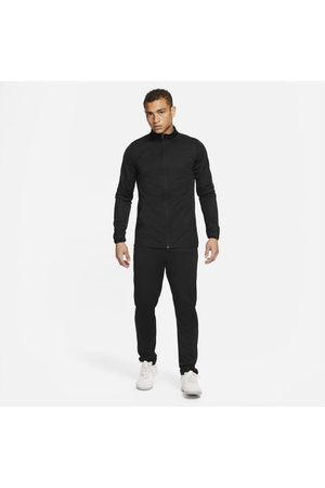 Nike Heren Trainingspakken - Dri-FIT Academy Knit voetbaltrainingspak voor heren