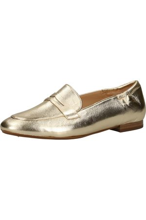 Peter Kaiser Dames Loafers - Instappers