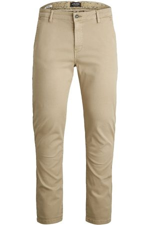 Jack & Jones Marco Fred Ama Chinos Heren