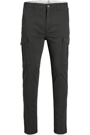 Jack & Jones Marco Joe Akm Cargo Trousers Heren