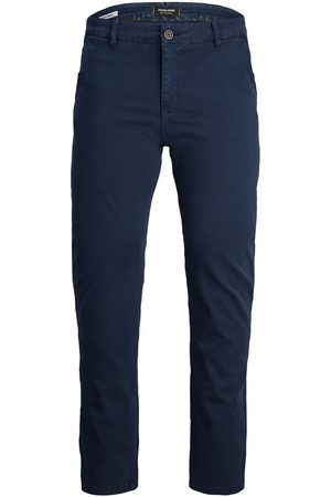 Jack & Jones Heren Chino's - Marco Fred Ama Chinos Heren