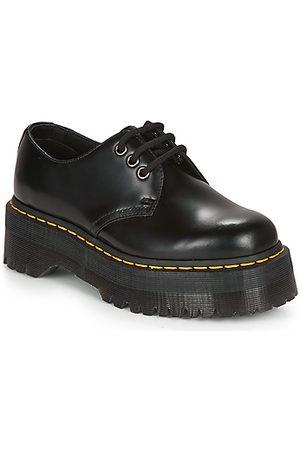 """Dr. Martens Nette schoenen 1461 QUAD"""""""