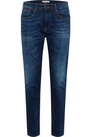 Tommy Jeans Jeans 'AUSTIN