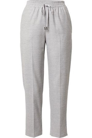 River Island Broek 'Smart Tailored Jogger