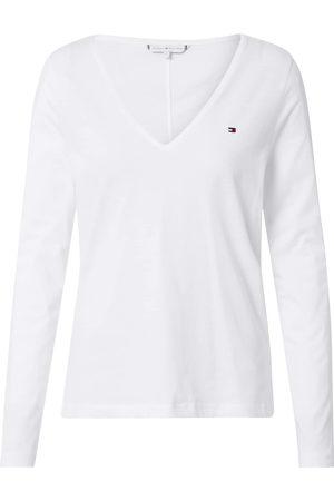 Tommy Hilfiger Dames Shirts - Shirt