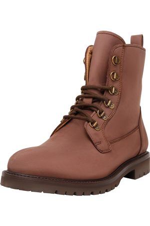 SHOEPASSION Veterboots 'No. 6623