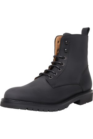 SHOEPASSION Veterboots 'No. 6613