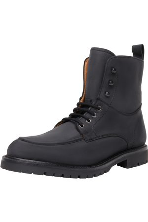 SHOEPASSION Veterboots 'No. 6624