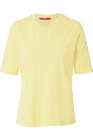 s.Oliver Dames Shirts - Shirt