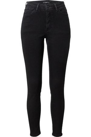 Esprit Collection Jeans 'COO
