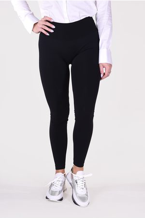 Wolford Broek Perfect Fit 14554