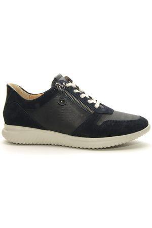Hartjes Dames Sneakers - 112262 Wijdte G