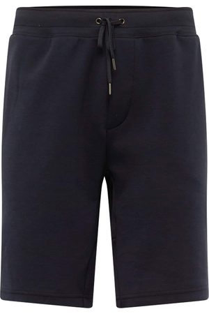 Polo Ralph Lauren Broek 'POSHORTM9-SHORT