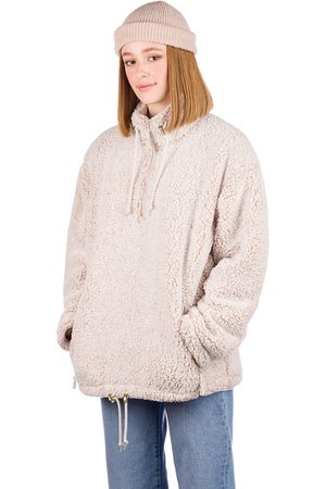 Dravus Dames Sweaters - Alpine Sweater