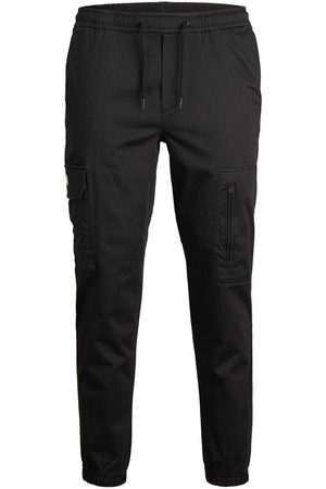 jack & jones Ace Hill Akm Cargo Broek Heren