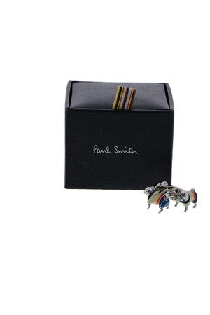 Paul Smith Manchetknopen Dog