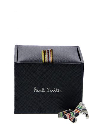 Paul Smith Manchetknopen Socks