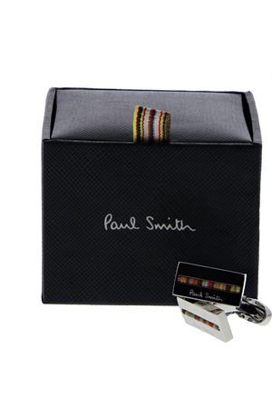 Paul Smith Manchetknopen Streep