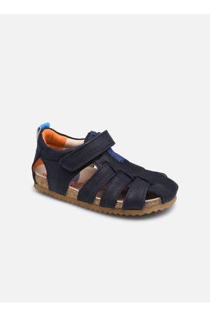 Shoesme Sandalen - Sandalen Bio Sandal BI21S091 by