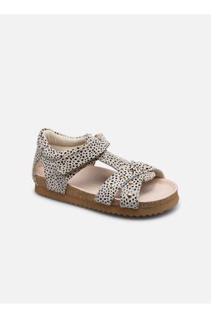 Shoesme Bio Sandal BI21S075 by
