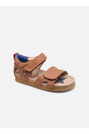Shoesme Sandalen - Sandalen Bio Sandal BI21S096 by