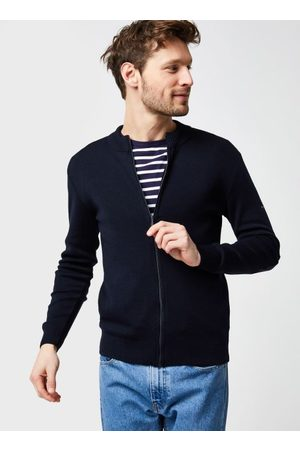 """Armor.lux Cardigan """"Erdeven"""" Homme New by"""