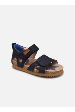 Shoesme Sandalen Bio Sandal BI21S096 by
