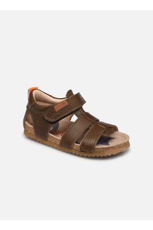 Shoesme Bio Sandal BI21S098 by