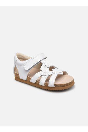 Shoesme Sandalen Bio Sandal BI21S095 by