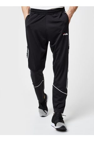 Fila Ted Track Pants by