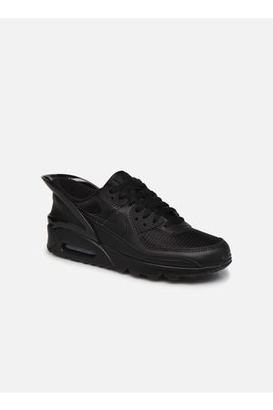 Nike Air Max 90 Flyease by