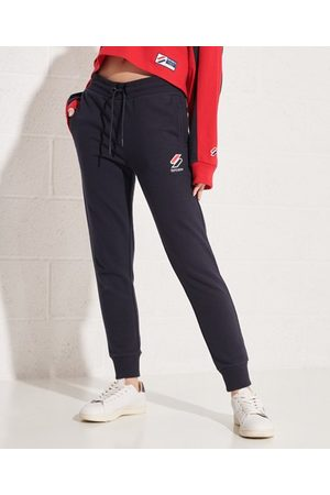 Superdry Sportstyle joggingbroek