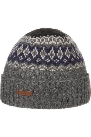 Barts Gregoris Beanie Muts by