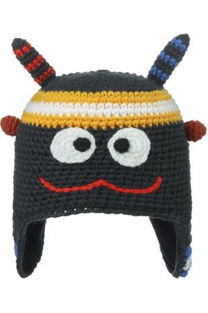 Barts Kiloka Monster Kindermuts by